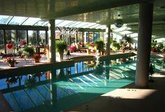 Hotel Club Ecológico Cuesta de Patas (Cuenca) | Ruralka, hoteles con encanto