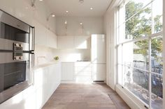 Cucina Moderna ed elegante n.09 | Cucine | Pinterest | Cucine ...