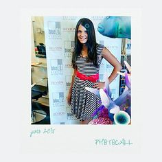 Andrea, nuestra preciosa sirenita. #blue01stylist #photocall #peinados #peluqueria #peluqu… http://ift.tt/1JOqoVL