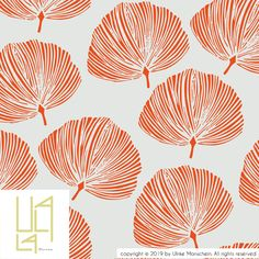 Leaves by Ulala Vienna Collection COLOUR JOY Vienna, Leaves, Joy, Colour, Collection, Wallpaper, Color, Colors