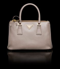 e7aaa431b87d 131 Best Bags images