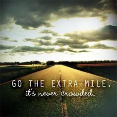 From walking to workouts to kindness...going The Extra Mile will have you feeling good💗  #extramile #stretching #westretch #good #health #daily Business Coach, Inspirational Words Of Wisdom, Go The Extra Mile, Startup, Courage, Top Quotes, Bank Of India, Marketing, Motivation Inspiration