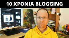 10 χρόνια blogging IaTriDis