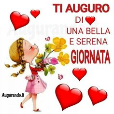 Italian Greetings, Italian Memes, Italian Phrases, Winnie The Pooh, Good Morning, Disney Characters, Fictional Characters, Friendship, Facebook