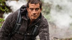 Survival guru Bear Grylls on family life, his love of the Scouts and why he's passionate about getting kids outside Survival Day, Wilderness Survival, Survival Guide, Survival Skills, Survival Quotes, Bear Grylls Survival, Royal Marines, Lessons For Kids, Staying Alive