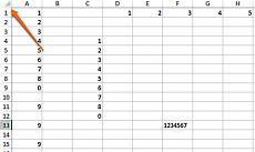 (+1) тема - Полезные функции при работе в Excel | Полезные советы