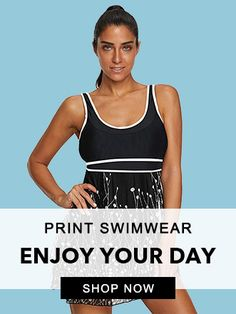 Shop print Swimwear online,Swimwear with cheap wholesale price,shipping to worldwide Pink Midi Dress, Swim Dress, Fashion Clothes, Fashion Outfits, Womens Fashion, Women's Shoes, Cheap Womens Shoes, Bikini For Women, Trendy Clothes For Women