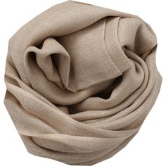 Brunello Cucinelli Lurex Cashmere Scarf (84.175 RUB) ❤ liked on Polyvore featuring accessories, scarves, metallic shawl, metallic scarves, brunello cucinelli, blue shawl and blue scarves