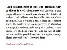 essay civil disobedience gandhi
