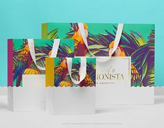 """Check out new work on my @Behance portfolio: """"Brand Packaging Mockup"""" http://be.net/gallery/47227317/Brand-Packaging-Mockup"""