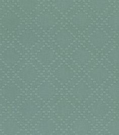 Home Decor Upholstery Fabric-Tommy Bahama Catamaran / Laguna & upholstery fabric at Joann.com