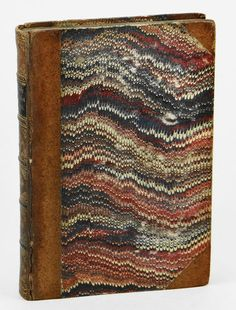 JANUARY 3 On this day in 1841, Herman Melville sets out on the ship Acushnet to the South Seas. BOOK OF THE DAY Typee. 1st UK edition 2nd issue 1846