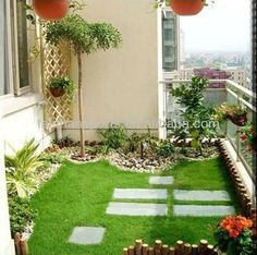backyard landscaping artificial grass #Landscapes, #Backyard