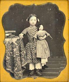 bigdoll by Mirror Image Gallery, via Flickr
