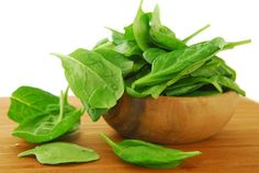Can an alkaline diet prolong the signs of ageing? SheKnows.com.au