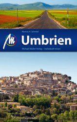 Neues Angebot: Mit Lufthansa nach Perugia | TRAVELbusiness