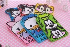 New Scrawl disney Skin soft silicone Rubber cell phone case for Apple iPad air 2 Phone Accesories, Ipad Air 2 Cases, Silicone Rubber, Apple Ipad, Cell Phone Cases, Ipad Mini, Ipod, Disney, Cute