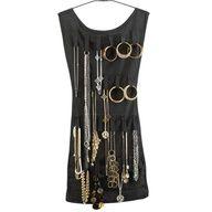 Little Black Dress Jewellery Organizer $24.95, $24.95