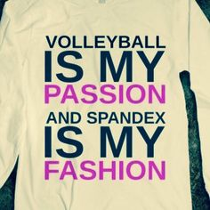 Volleyball Gifs, Volleyball Spandex, Volleyball Shirts, Volleyball Pictures, Cheer Shirts, Women Volleyball, Volleyball Players, Beach Volleyball, Volleyball Outfits