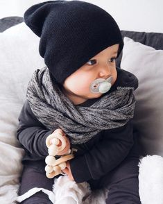 Trendy baby boy swag outfits sons little man Ideas Fashion Kids, Baby Boy Fashion, Baby Outfits, Swag Outfits, Baby Boy Swag, Baby Boys, Latest Clothes For Boys, Cute Kids, Cute Babies