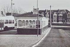 Uk Board, Hampshire Uk, Portsmouth, Southampton, Childhood, Thoughts, History, Photos, Infancy