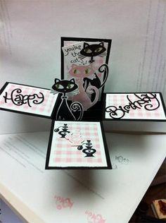 rp_Cool-Cat-Card-in-a-Box.jpg