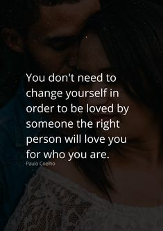 Caring Quotes For Lovers, Lovers Quotes, Toddler Diaper Bag, Dont Change, Care Quotes, You Changed, Amber, Love You, Life