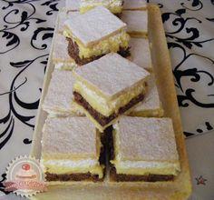 Jugó krémes Cornbread, Recipies, Cheesecake, Paleo, Food And Drink, Ethnic Recipes, Pies, Kuchen, Millet Bread