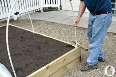 Raised-Bed-Cover.bow
