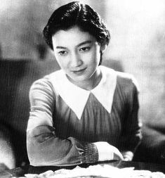 昭和のヒロインは美しい。モノクロで輝きを放った銀幕の女優たち - ジモトのココロ(ジモココ)