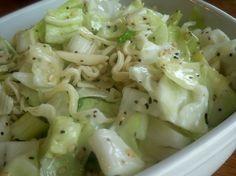 Sumi Salad Asian Cabbage Salad) Recipe - Food.comKargo_SVG_Icons_Ad_FinalKargo_SVG_Icons_Kargo_Final