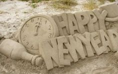new year sand 300x190jpg 300190 happy new