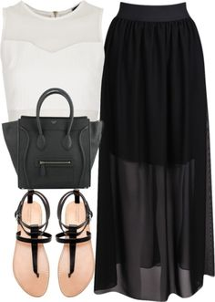 Untitled #1050 by beautifuleleanorjane featuring leather buckle shoes