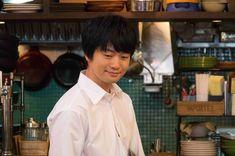 Jun Fukuyama, Japanese, Actors, Movies, Jun Jun, Japanese Language, Films, Cinema, Movie