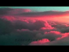 Miracle - Solfeggio 528Hz - Ambient House - Love Frequency Love Frequency, Sight Singing, Solfeggio Frequencies, Dna Repair, Healing Meditation, Inspirational Videos, Sacred Geometry, Spirituality, Relax