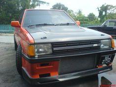 Mitsubishi Lancer Mitsubishi Lancer