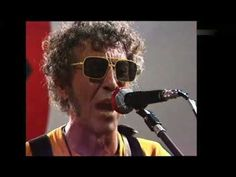 ▶ Alexis Korner & Steve Marriott - Slow down 1975 - YouTube