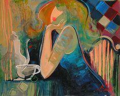 82825424 3166706 morningcoffee