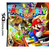 Mario Party DS (Video Game)By Nintendo