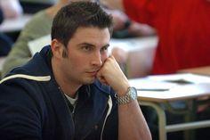 La Presse : Laurent Proulx abandonne le cours pour lequel il a obtenu une injonction