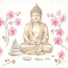 82 meilleures images du tableau bouddha buddha crayon art et clip art. Black Bedroom Furniture Sets. Home Design Ideas