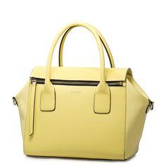 Bolsas de mano para dama Piel amarillo azul verde Shopidonea Importado