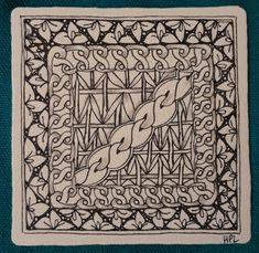 Que de nouveaux tangles découverts ! Zentangle, Le Club, Tangled, Doodle, Board, Zentangle Patterns, Rapunzel, Zentangles