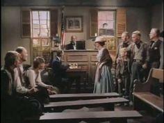 The Cariboo Trail (1950) Full Western Movie | Randolph Scott Full Movie - YouTube