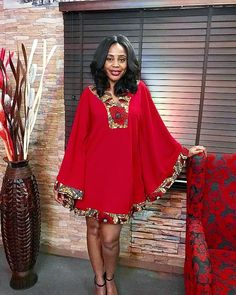 Here are some ankara gowns that will make you look awesome in every occasion. These ankara gowns are fascinating and will make you appear beautiful. African Fashion Ankara, Latest African Fashion Dresses, African Print Fashion, Short African Dresses, African Print Dresses, African Traditional Dresses, Ankara Gowns, African Attire, The Dress
