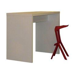 Stehtische - Stehtisch - modernes Design