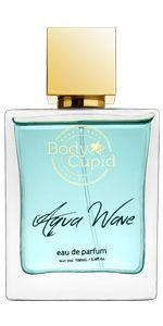 Buy Body Cupid Beautiful Rose Perfume for Women - Eau de Parfum - 100 mL Online at Low Prices in India - Amazon.in Long Lasting Perfume, Rose Perfume, Orange Blossom, Smell Good, Beautiful Roses, Cupid, Female Bodies, Perfume Bottles, Aqua