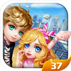 Dream City Idols Hack Cheat Codes no Mod Apk Dream City, Best Apps, Cheating, Fun Apps, Idol, Coding, Hacks, Fascinators, App Store