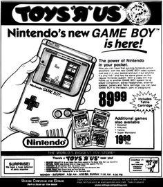 retro Nintendo Systems, Nintendo News, Nintendo Games, Arcade Games, Xbox Games, Super Nintendo, Classic Video Games, Retro Video Games, Game Boy