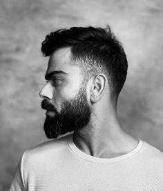 Viking Beard Styles, Faded Beard Styles, Beard Styles For Men, Hair And Beard Styles, Stubble Beard, Beard Boy, Beard Fade, Thin Beard, Short Hair With Beard